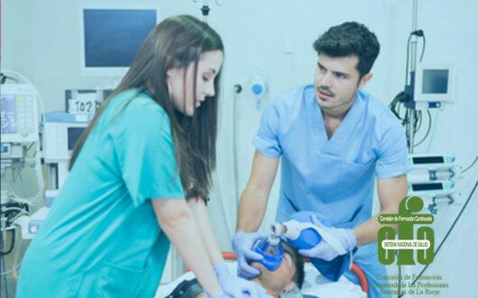 Curso-online-para-enfermería-de-atención-a-paciente-adulto-en-parada-cardiorrespiratoria