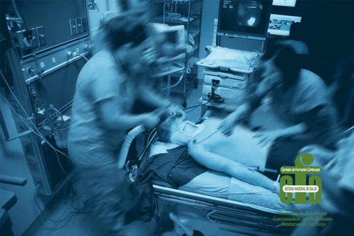 Curso-online-principales-urgencias-y-situaciones-de-riesgo-vital-para-enfermería