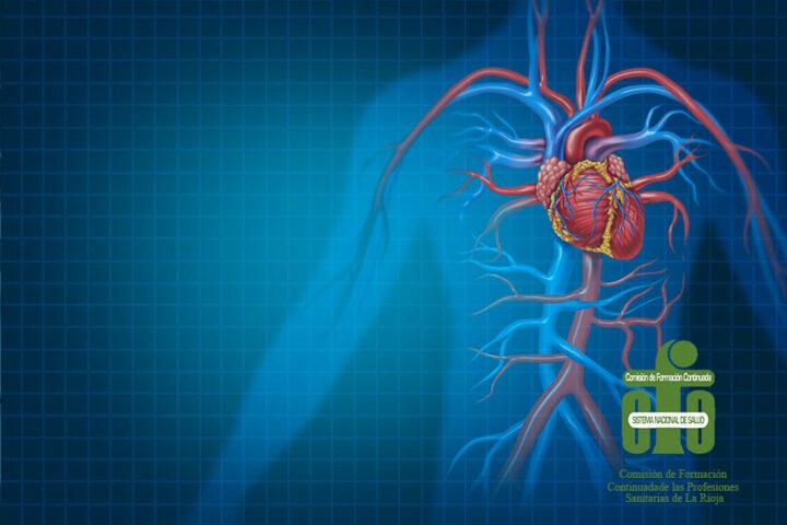 Curso-online-principios-de-la-hemodinámica-para-enfermería