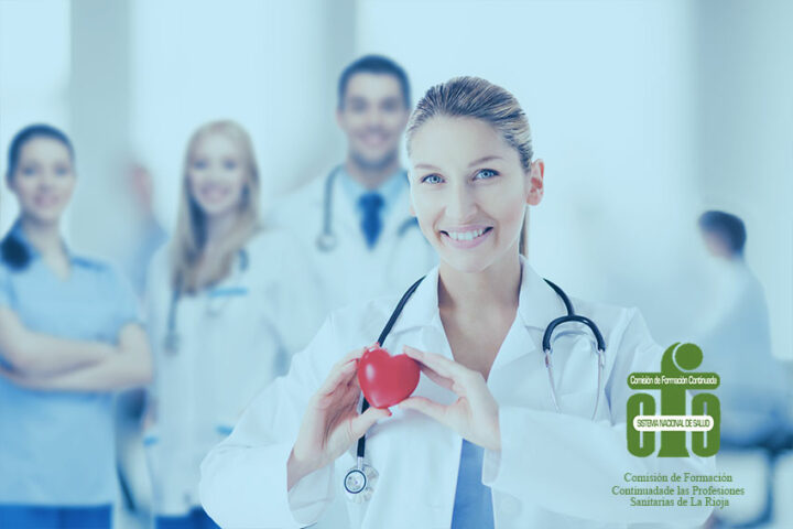 Curso-online-principios-de-la-humanización-del-cuidado-para-técnicos-superiores-sanitarios