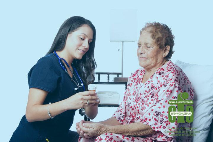 El-papel-de-la-enfermería-en-la-educación-para-la-salud