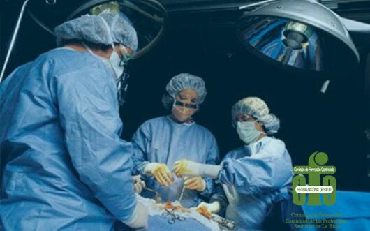 El-papel-del-Técnico-en-Cuidados-Auxiliares-de-Enfermería-en-el-Bloque-Quirúrgico