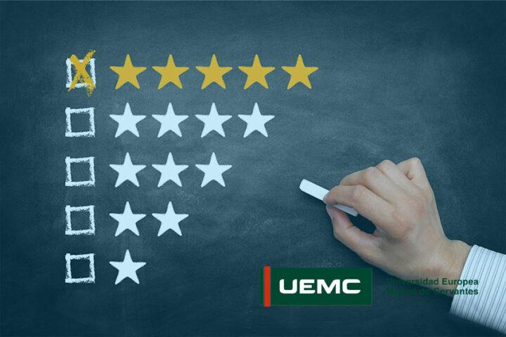 Evaluación|La evaluación desde el enfoque competencial