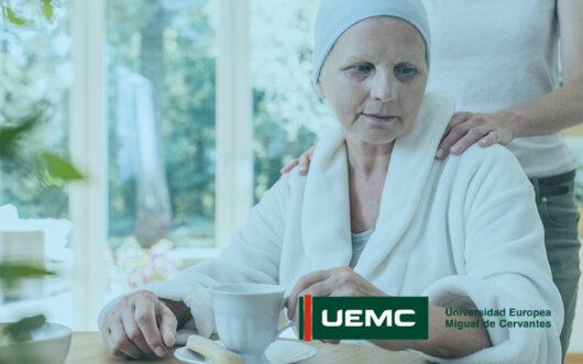 Experto-cuidados-paliativos
