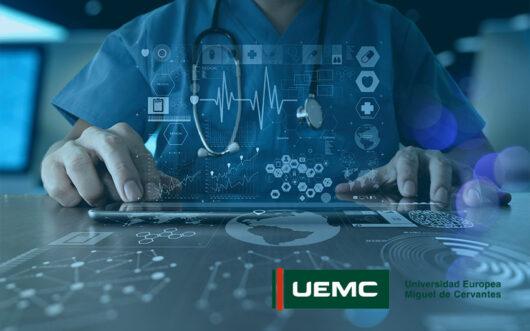 Experto-en-educación-para--la-salud-y-herramientas-digitales|Experto en educación para la salud y herramientas digitales|