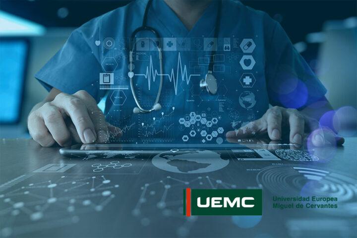 Experto-en-educación-para--la-salud-y-herramientas-digitales Experto en educación para la salud y herramientas digitales 