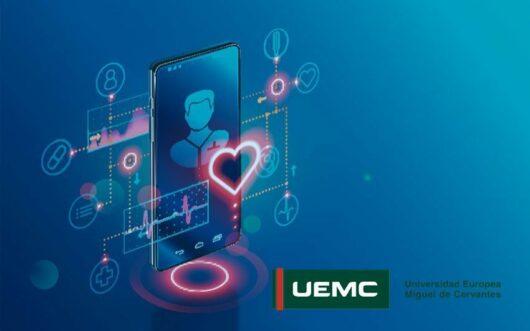 Experto-en-tecnologías-digitales-aplicadas-a-la-atención-sanitaria|Experto en tecnologías digitales aplicadas a la atención sanitaria