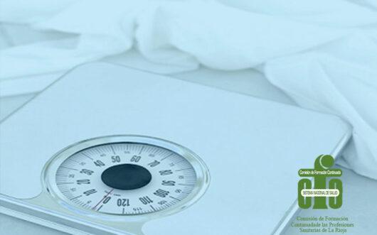 Generalidades-en-nutrición-y-dietética-para-técnicos-auxiliares-de-enfermería