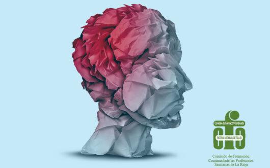Curso Online generalidades en Salud Mental para TCAE