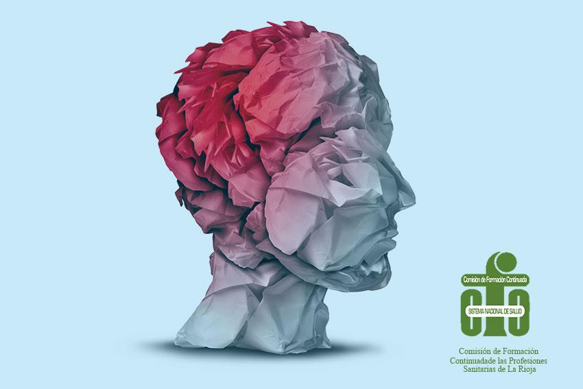 Curso Online Generalidades En Salud Mental Para Tcae Cursosfnn