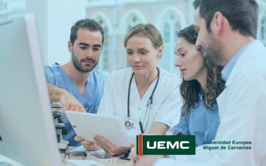 Gestión equipos de enfermería