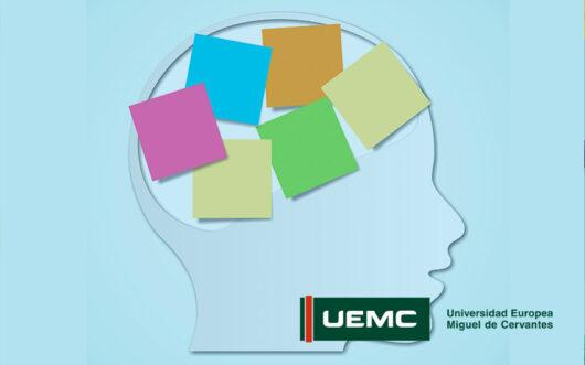 Inteligencia-multiple|Curso online inteligencias múltiples. Su desarrollo a través de metodología de pensamiento