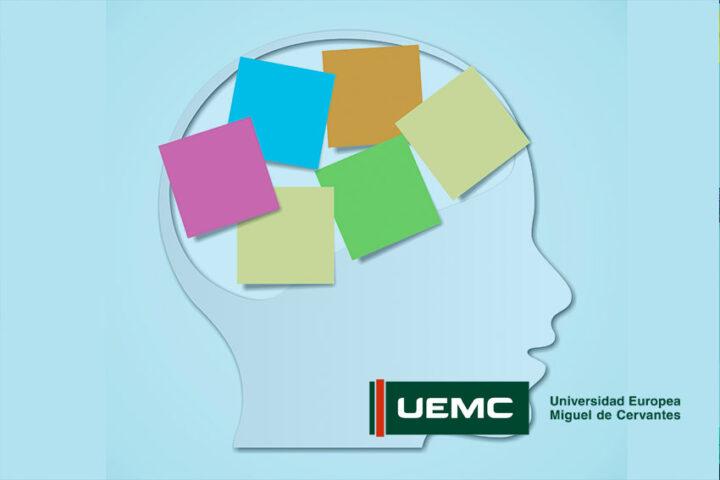 Inteligencia-multiple Curso online inteligencias múltiples. Su desarrollo a través de metodología de pensamiento
