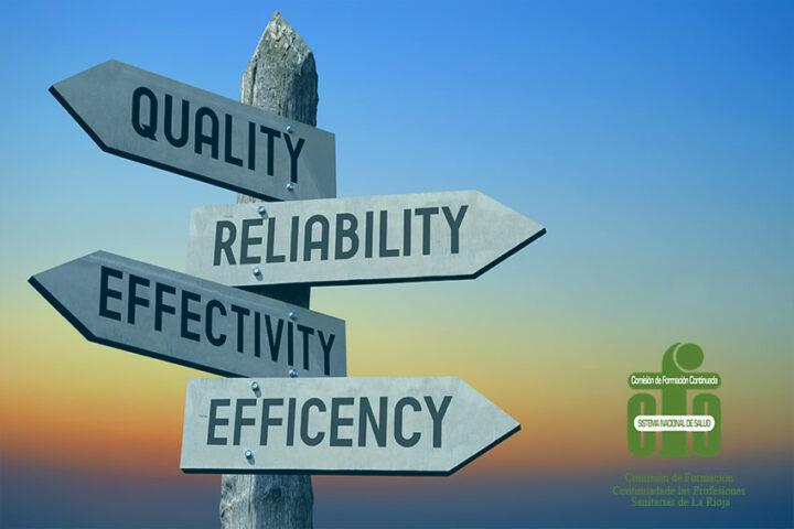 Introducción-a-la-calidad-asistencial-y-la-gestión-por-procesos-online