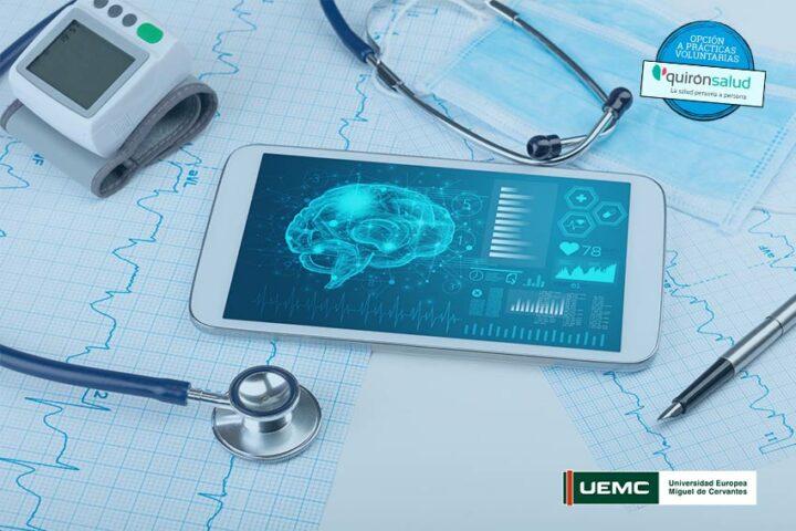 Máster-salud-digital