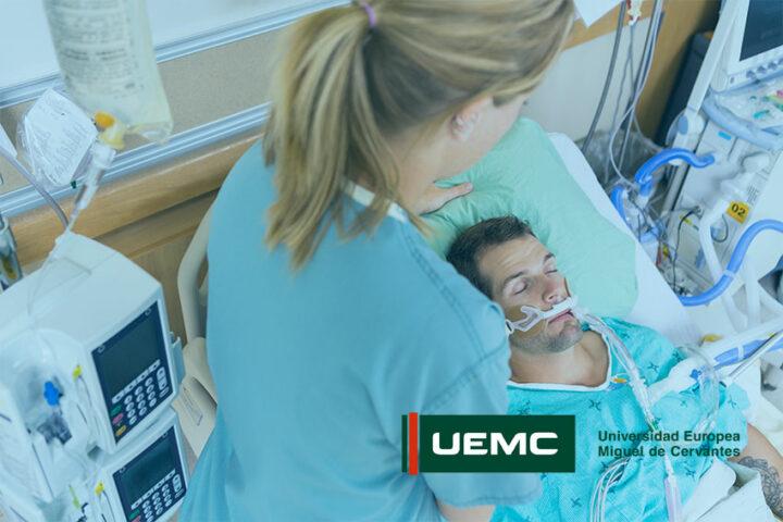 Máster-en-cuidados-del-paciente-crítico