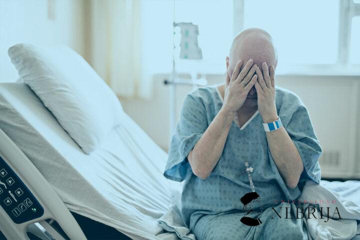Manejo-del-paciente-susceptible-de-cuidados-paliativos