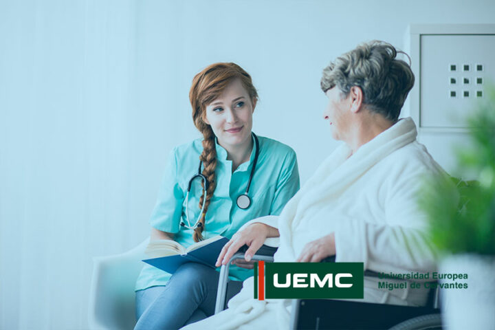Máster modular en humanización de la asistencia sanitaria