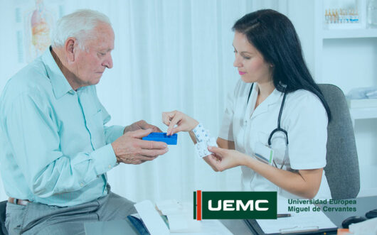 Master-atención-integral-al-paciente-crónico