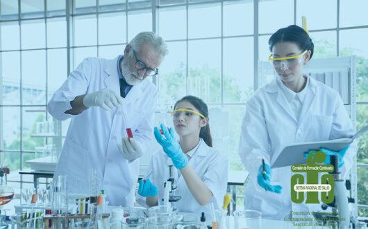 Metodología-de-investigación-para-profesionales-sanitarios