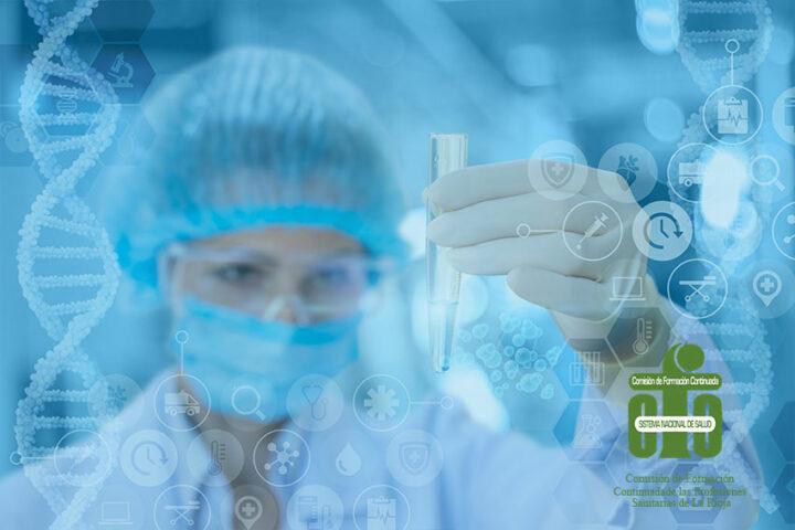 Principios de la evidencia científica para técnicos superiores