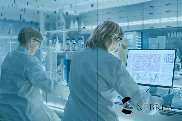 Principios-de-la-investigacion-en-ciencias-de-la-salud