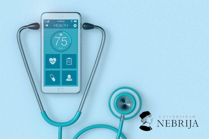 Principios-de-la-salud-digital