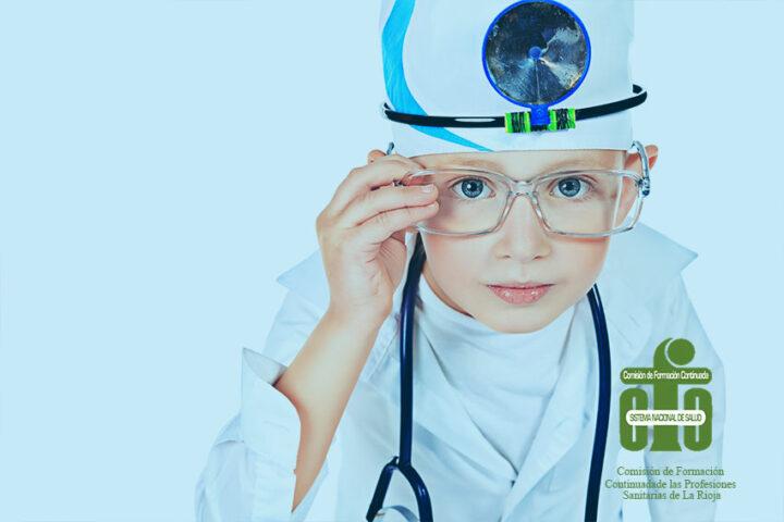 Urgencias-pediátricas-para-enfermería