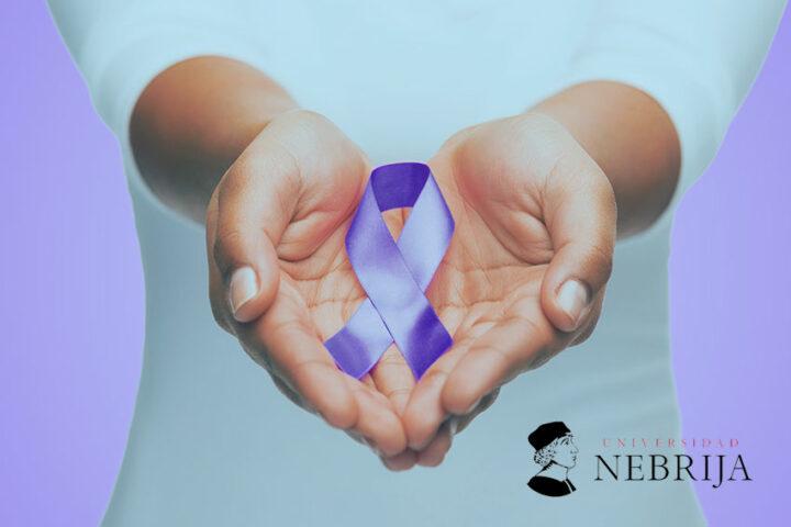 Abordaje-de-la-violencia-de-género-en-el-entorno-sanitario