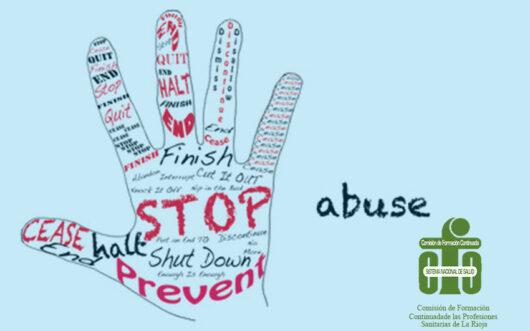 Curso online actuación ante la violencia de género para técnicos sanitarios