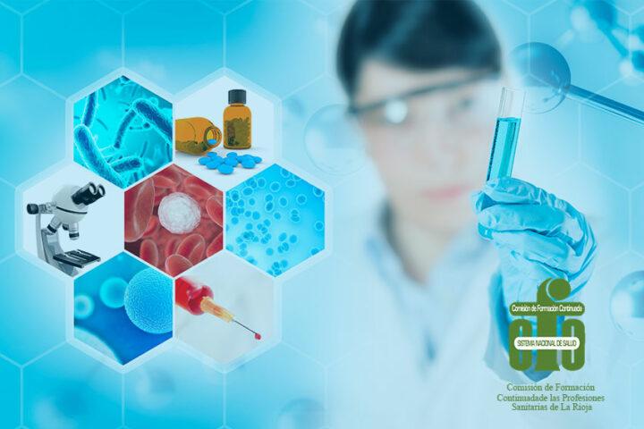 Curso online de actualización en bioética para profesionales sanitarios