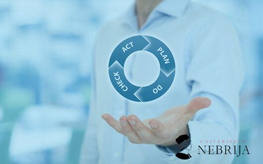 calidad-y-la-seguridad-del-paciente