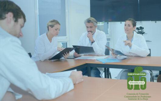 curso-online-introduccion-a-la-gestión-sanitaria
