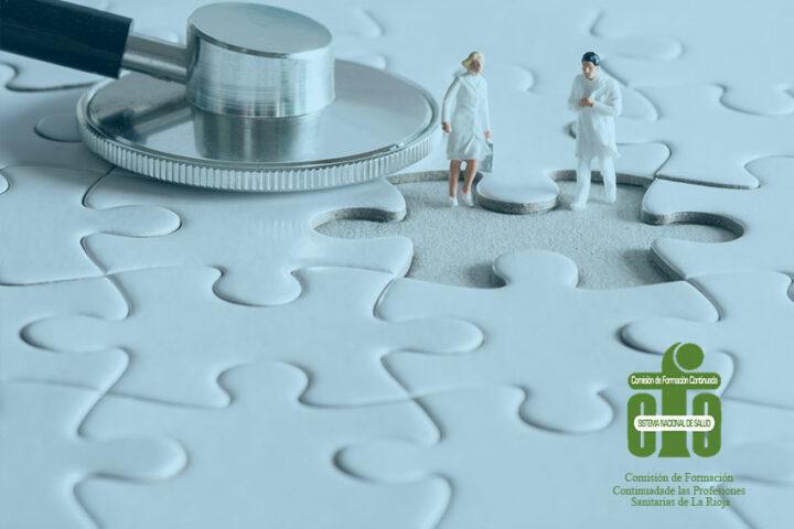 Curso-online-principios-de-la-cominucación-y-la-empatía-para-técnicos-sanitarios