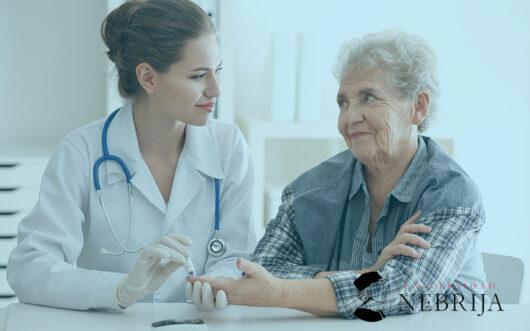Enfermería-comunitaria-y-salud-pública