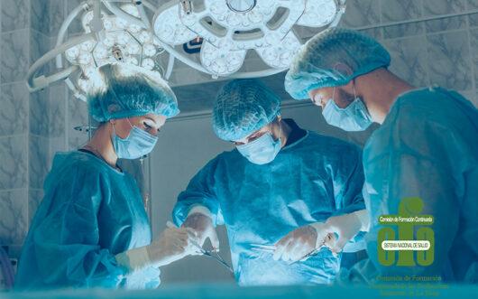 curso-online-enfermeria-en-el-bloque-quirurgico