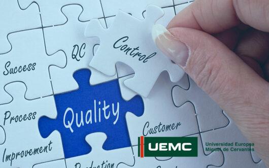 experto-calidad-asistencial
