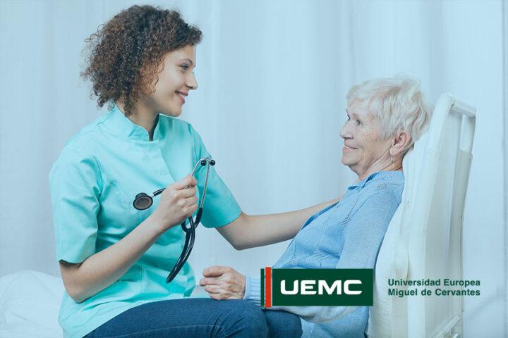 experto-en-cuidados-de-enfermeria