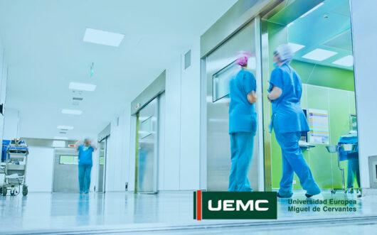 experto-gestion-unidades-enfermeria