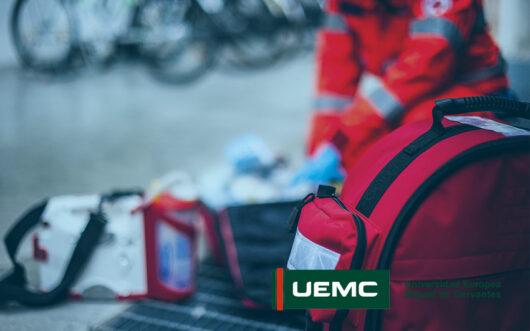 experto-urgencias-y-emergencias