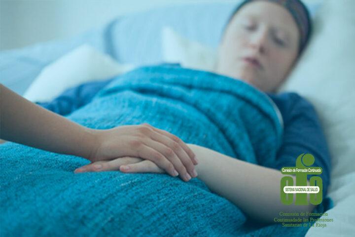 Generalidades-de-los-cuidados-paliativos-para-técnicos-en-cuidados-auxiliares-de-enfermería