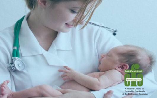 generalidades-en-lactancia-materna