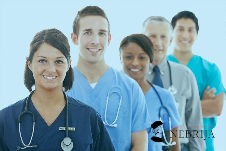 Gestión-de-equipos-de-enfermeria
