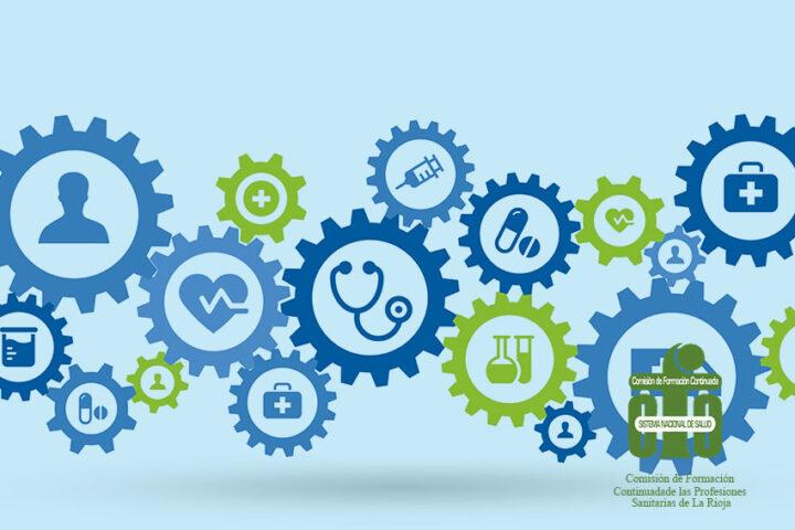 Curso online de 100 horas acreditado por la Comisión de Formación Continuada con 5,8 créditos CFC. Analizar las actuaciones más relevantes para alcanzar la humanización del cuidado en la práctica diaria.