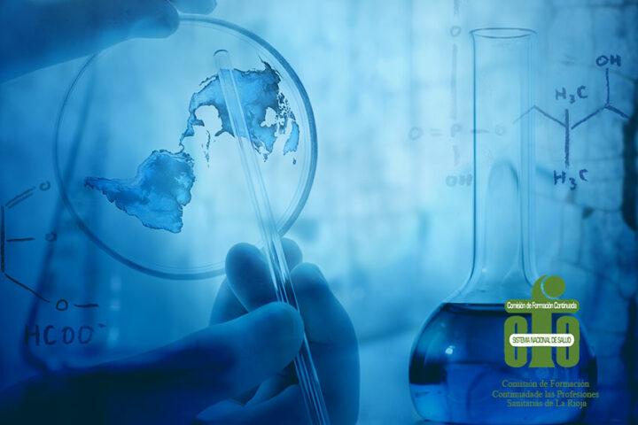 Introducción a la bioética para Técnico Sanitario