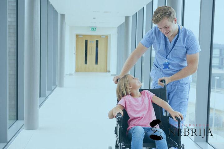 metodología-y-técnicas-de-movilidad-de-pacientes-para-celadores