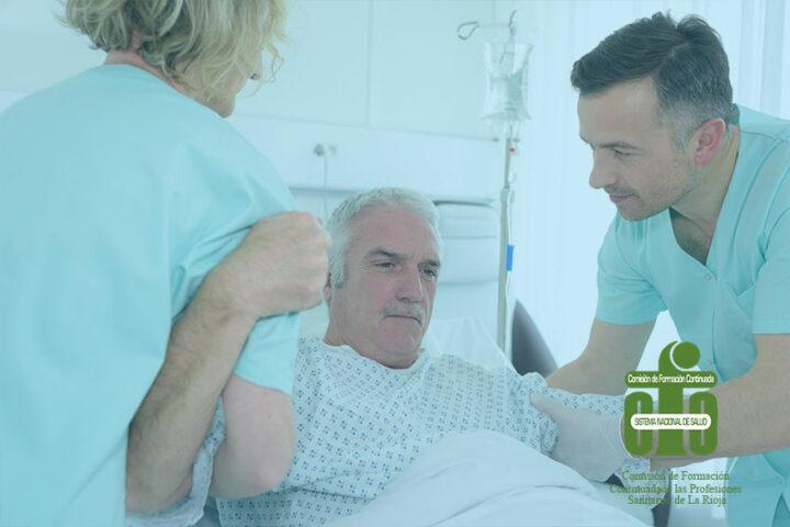 Movilización-de-pacientes-para-TCAES