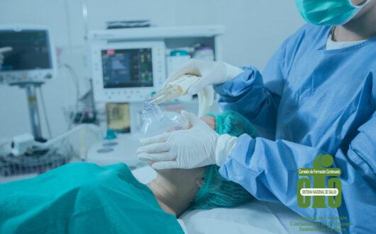 Principios-Ventilacion-mecanica-enfermería