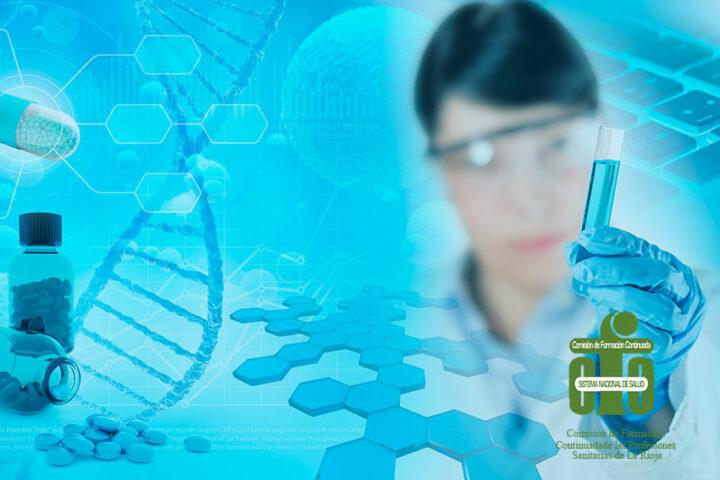 Principios de la bioética para técnicos en cuidados auxiliares de enfermería