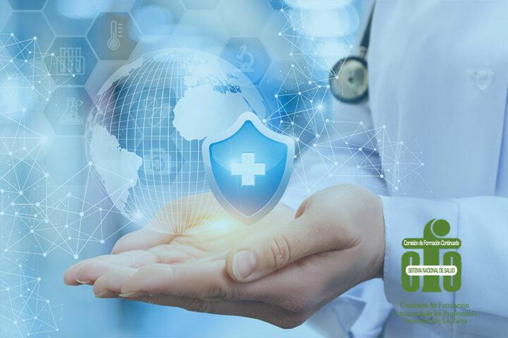 Principios-de-la-seguridad-del-pacienteprincipios-de-la-seguridad-del-pacienteprincipios-de-la-seguridad-del-paciente